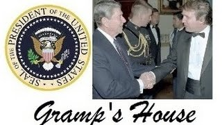 Fox News Live Stream | Fox Live News Stream | Gramp's America First Trump Chat Room