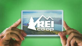 REI: The Myth of Corporate Responsibility