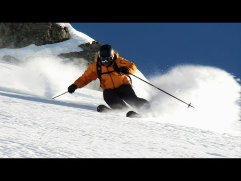 Expert Ski Lessons - Ski School Experts App coming soon!