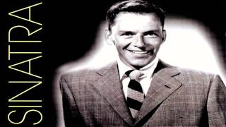 Watch Frank Sinatra Im Gonna Live Till I Die video