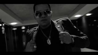 J Alvarez - Shooters (Latin Version) [Music Video]