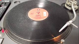 K5 - PASSION (Original Mix)