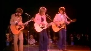 America Sister Golden Hair Live 1975 Hd Audio Youtube