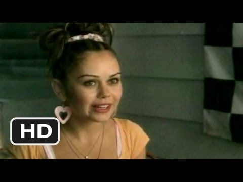Broken Flowers #2 Movie CLIP - Lolita (2005) HD