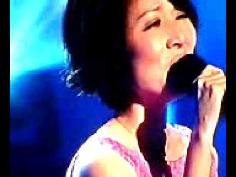 Lin Hui Ping Night Live Lin Hui Ping