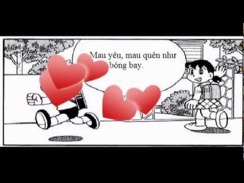 Bac Trang Tinh Doi - Luu Chi Vy video