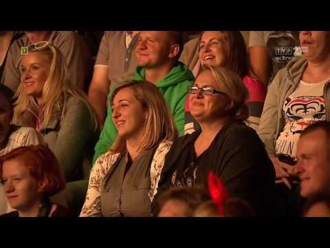 Kabaret K2 - Królewski Koniuszy