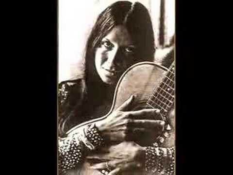 Buffy Sainte-Marie Tribute