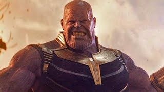 The Rumors And Spoilers We Know About Avengers 4 So Far