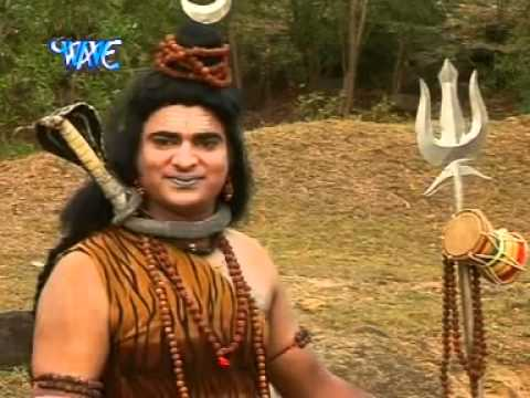 Aalha Mahadev Shiv Shankar Ka video