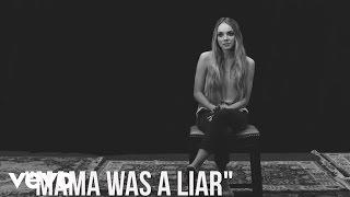 Danielle Bradbery Mama Was A Liar