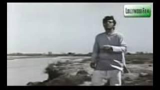 Download Mere Dil Ki Hai Awaaz   Baharo Phool Barsao   Full Urdu Film   1972 176x144 3Gp Mp4