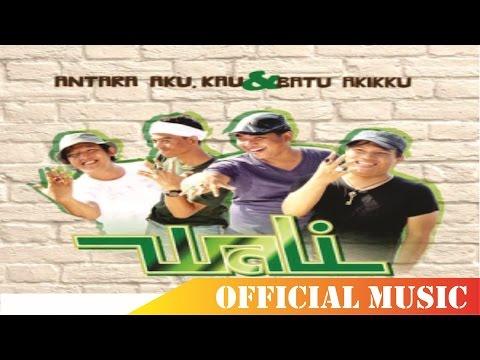 download lagu Wali - Antara  Aku,Kau Dan Batu Akikku gratis