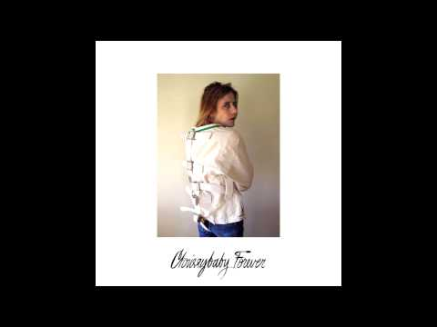 Christopher Owens - When You Say I Love You