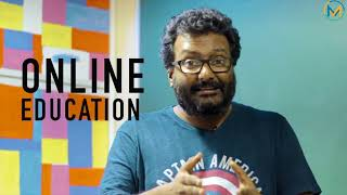 Online Education in India | Meritstore - Online Learning