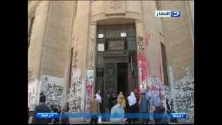 اخر  النهار -  شركات توظيف الاموال تستنزف مدخرات المصريين