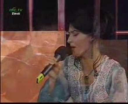 Hani..kurdish Song video