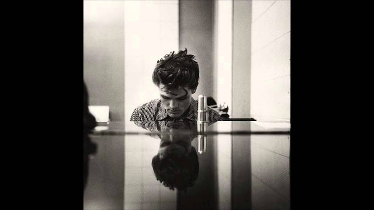 Chet Baker My Funny Valentine Rare Version YouTube