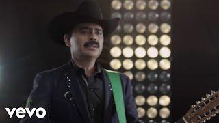 Los Tucanes De Tijuana - Perdóname Mi Amor