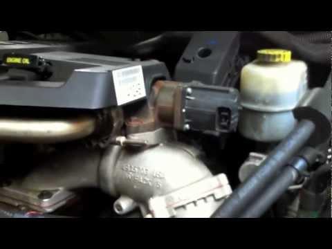 DPF Delete Kit 6.7 Cummins Turbo Diesel
