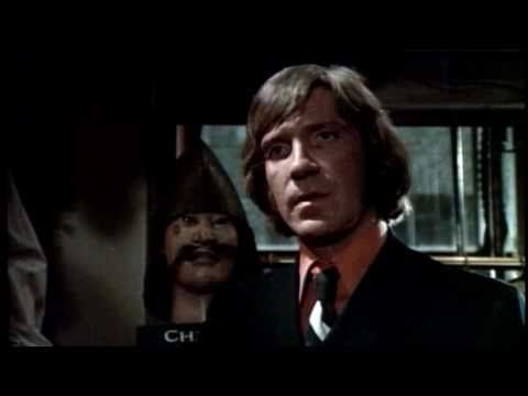 From Beyond the Grave (1973) - Trailer