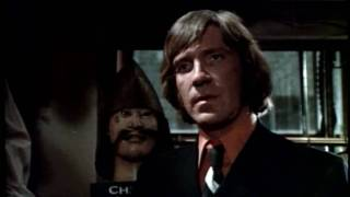 From Beyond the Grave (1973) - Official Trailer