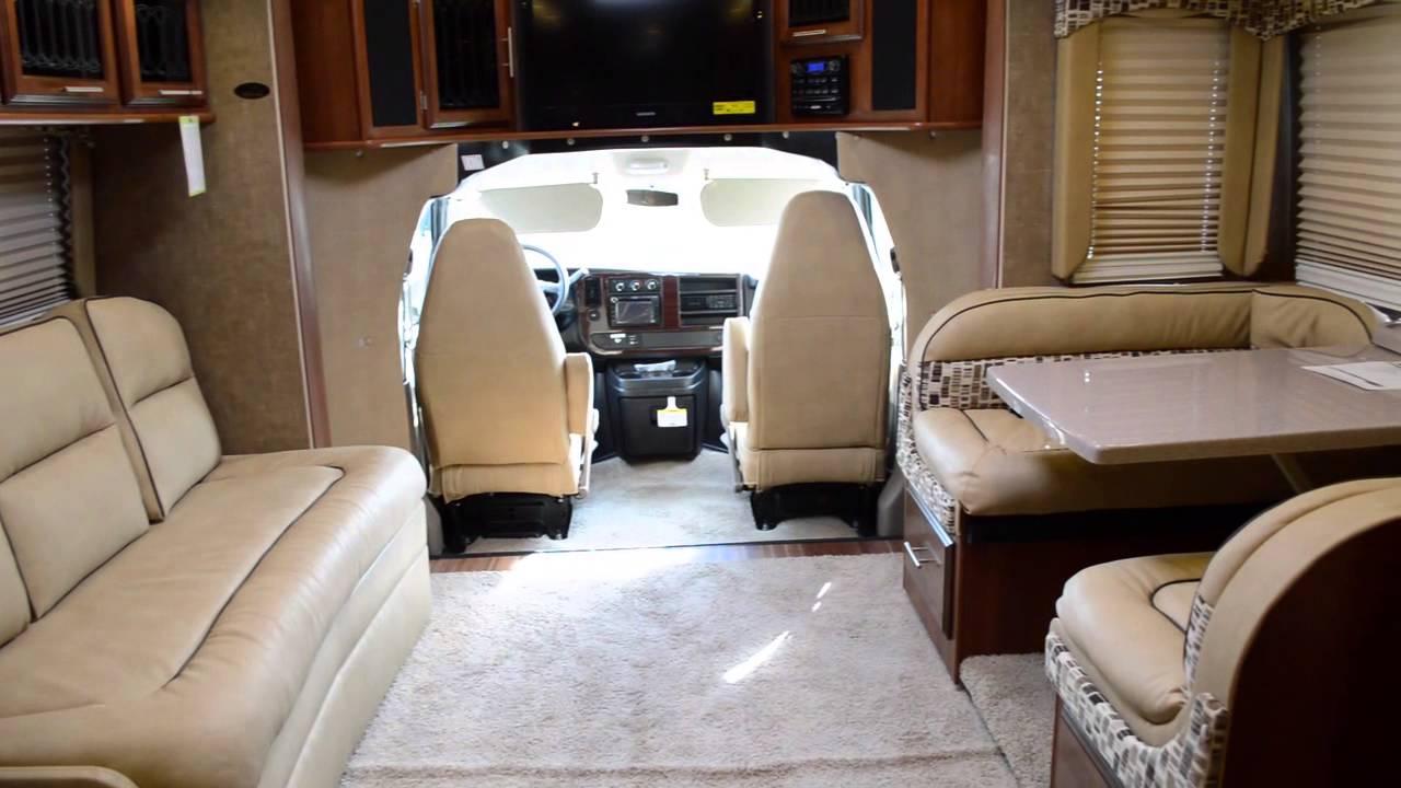 Coachmen Concord 300ts Coachmen Concord 300ts