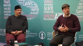 L'Islam En Questions   La Religion et la Science