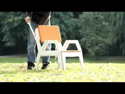 take away-chair.AVI