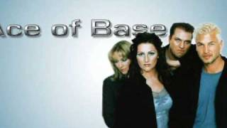 Ace of Base - Wave Wet Sand