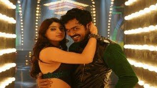 Alex Pandian - ☞ Bad Boy Full Song - Alex Pandian (Tamil Movie) - Karthi, Anushka Shetty