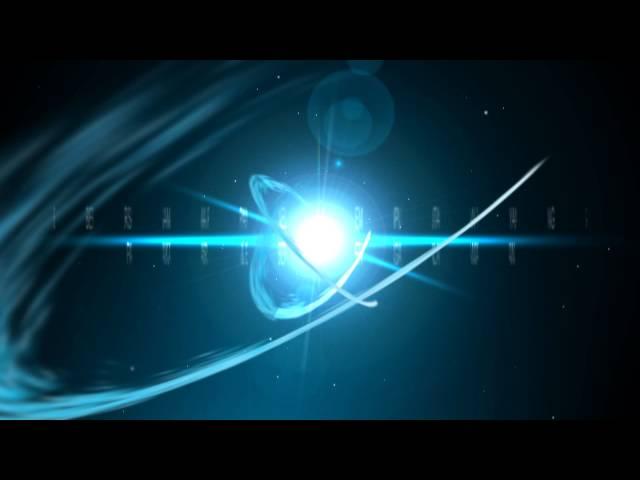 Video Pembukaan Bengkel Dakwah Melalui Media.mp4