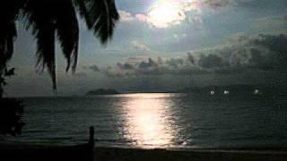 Ami chad keo irsha kori - Bappa Mazumder || Lyrics