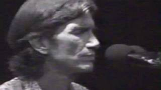 Watch Townes Van Zandt For The Sake Of The Song video