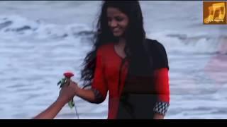 download lagu Phir Bhi Tumko Chahungi  Shraddha Kapoor  Female gratis