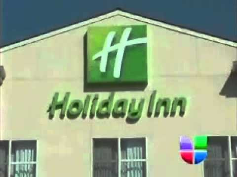 Hotel de  Yakima en Controversia, Niega Habitaciones a Locales