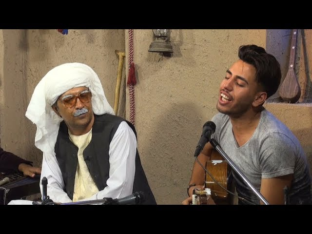 Char Ekhtelat - Ep.17 / music and talks   چار اختلاط - قسمت هفتدهم
