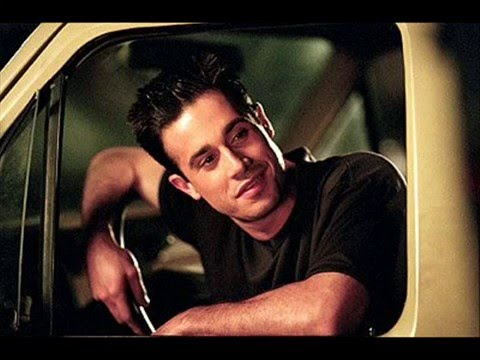Freddie Prinze Jr. Video
