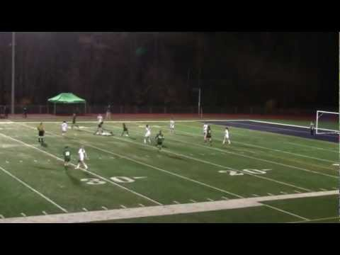 New Providence High School 3-2 Verona