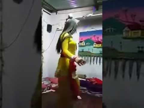 Pashto New Dance Song 2016   YouTube