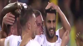 Club Brugge vs Leicester City 0 3 Highlights UEFA Champion L