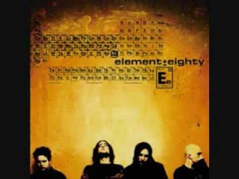 Element Eighty - Dummy Block