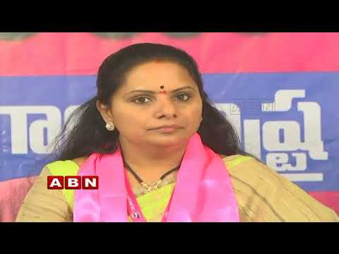 No-Confidence Motion against Metpally Municipal Chairperson | Heats up politics in Jagityal | Inside