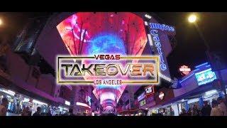 TRYP Rides Lifestyle (Vegas & LA Take Over 2019)