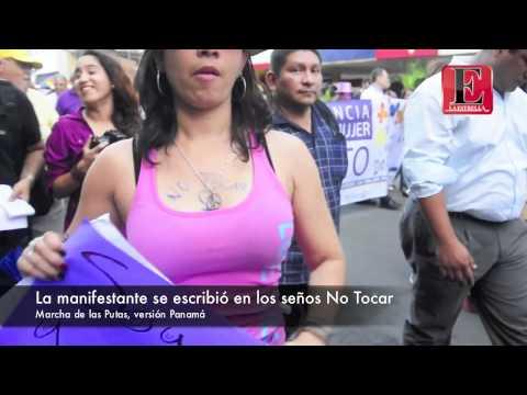prostitutas en las ramblas prostitutas video