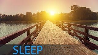 8 Hour Sleep Music Delta Waves: Relaxing Music, Beat Insomnia, Calming Music, Deep Sleep ☯1884