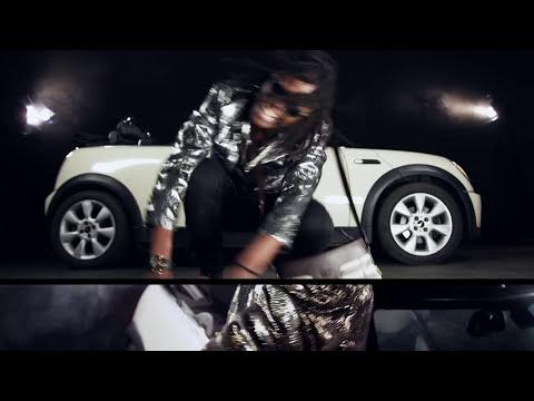 Amani ft Radio & Weasel- Kiboko changu (Official Ogopa Video)