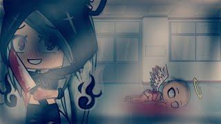 ♡My Senpai♡ |•|Glmm|•|