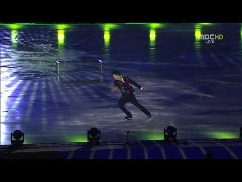 FOI.2010.ACT2.04.Patrick.Chan.Don
