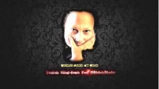 download lagu Mere Rashke Qamar-Remix Nusrat Fateh Ali Khan Feat.A1MelodyMaster gratis